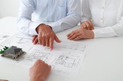 STEP 6 図面設計